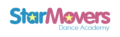 StarMovers Dance Academy.  Ballet, tap and street dance classes for children in Barnsley, Rotherham, Penistone, Sheffield