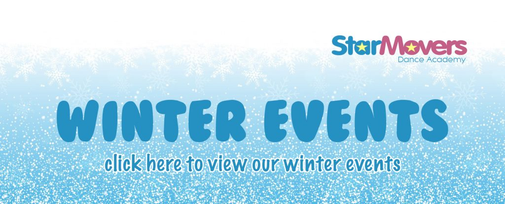 Winter Events Banner 2