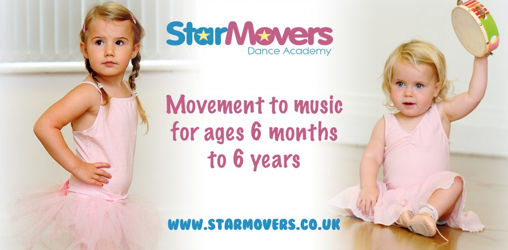 StarMovers Facebook Banners2