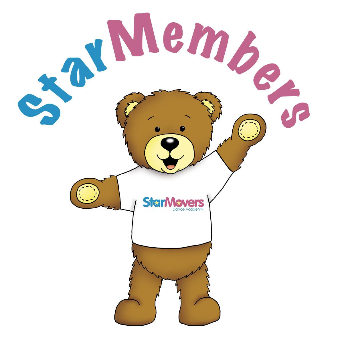 StarMovers